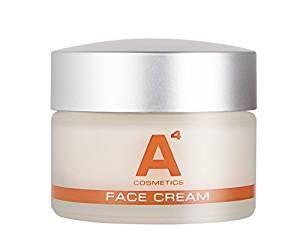A4 Cosmetics Kosmetik