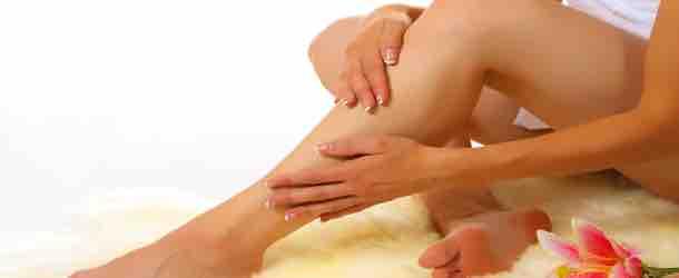 Formen der Akne Hautkrankheit