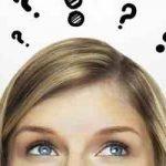 Alte Schönheitsweisheiten – wahr oder falsch?