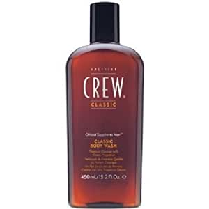 American Crew Kosmetik