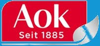 Aok Kosmetik