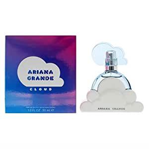 Ariana Grande Kosmetik