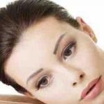 Augenbrauen richtig zupfen – Schritt für Schritt Anleitung