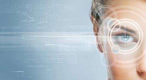 Frische Augenlider durch Augenlidkorrektur