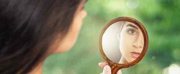 Was man gegen Augenringe tun kann und wie man sie vorbeugt