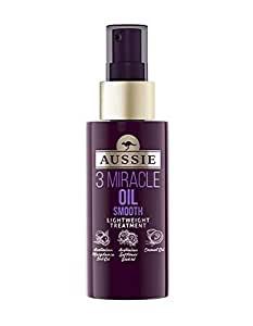 Aussie Kosmetik