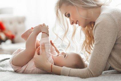 Was tut Ihrem Baby wirklich gut?