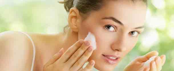 Helfen BB-Creams der Haut?