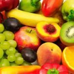 Beauty Food – Schönheit von innen