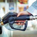 Wie sich Benzinpreise und Kosmetik zueinander verhalten