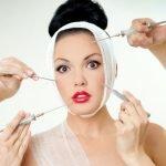 Botox – Verjüngung durch Gift