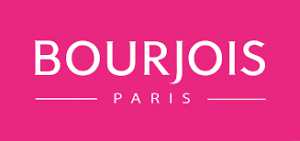 Bourjois Kosmetik