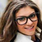 Begeistere als Brillenträger mit einem beeindruckenden Augen-Make-up