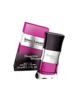 Bruno Banani Kosmetik