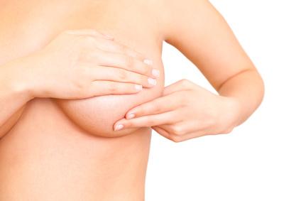Hängende Brüste ? Bruststraffung bietet neue Schönheit