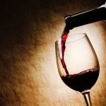 Cellulite & Alkohol – Jeder Schluck Wein eine Delle mehr?
