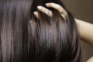 Cetyl Dimethicone Haare