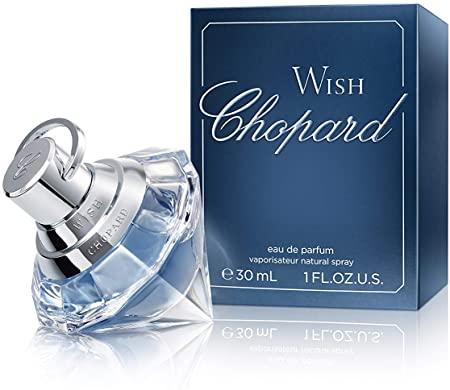 Chopard Wish Women EDP Spray