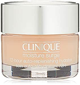 Clinique Kosmetik
