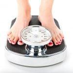 Cellulite durch Crash Diät – Man nimmt ab und bekommt trotzdem mehr Dellen?!