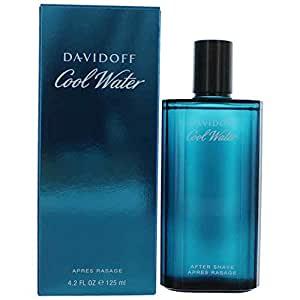 Davidoff Kosmetik