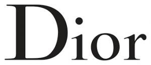 Dior Kosmetik