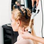 Wie du dünnes Haar richtig pflegst