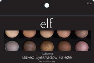 e.l.f. Cosmetics Kosmetik