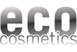 Eco Cosmetics Kosmetik