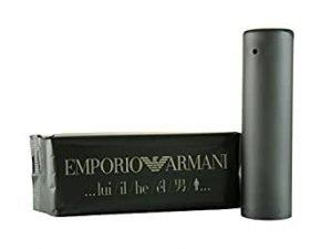 Emporio Armani Kosmetik