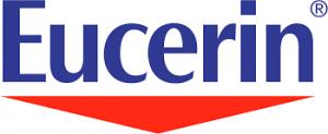 Eucerin Kosmetik