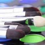 Gefälschte Kosmetik im Urlaub ein Problem?