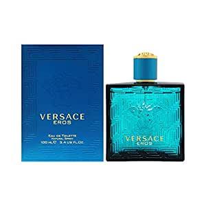 Gianni Versace Kosmetik