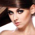 Haare glätten – Welche Bedeutung spielen die Platten im Glätteisen?