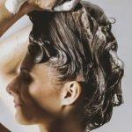 Haarpeeling – eine Wellnesskur für Zwischendurch