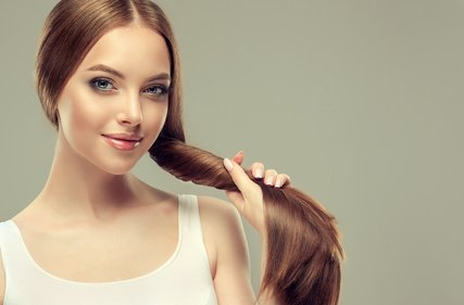 Tipps & Tricks gegen Haarschuppen