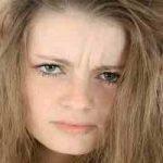 Was hilft wirklich gegen Haarspliss?
