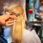 Welche Möglichkeiten gibt es, um die Haare zu verlängern?