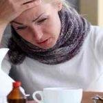 Hausmittel bei Erkältungen