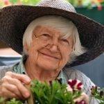 Omas altbewährte Hausmittel bei Pickeln – Was hilft wirklich?