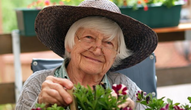 Bringen die altbewährten Hausmittel von Oma wirklich etwas bei Pickeln?