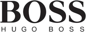 Hugo Boss Kosmetik