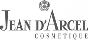 Jean d'Arcel Kosmetik