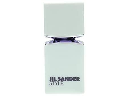 Jil Sander Style femme/ woman