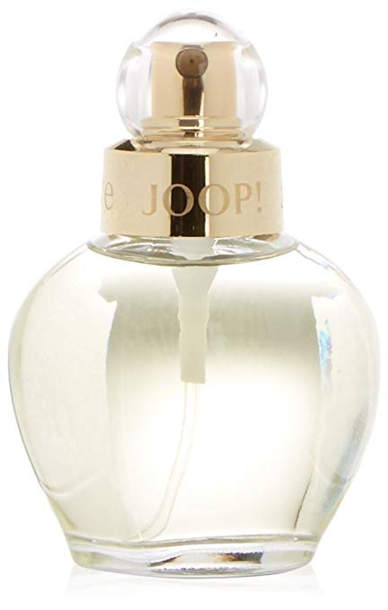Joop! All About Eve femme/woman