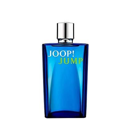 Joop! Jump homme/men