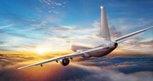Kosmetik im Flugzeug - was darf man mitnehmen?