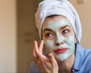 Kosmetik – aktuelle Modelle im Vergleich!