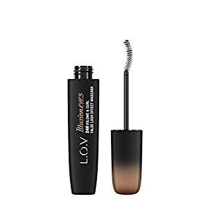 L.O.V. Kosmetik