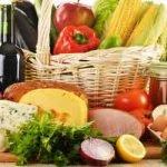 Diese Lebensmittel halten dich jung und gesund